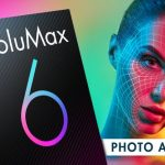 Download VoluMax – 3D Photo Animator V6 – Videohive 13646883