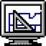 Download Easy Plan Pro 1.1.38.1 Video hướng dẫn cài đặt
