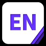 Download EndNote 20 Win/Mac Video hướng dẫn cài đặt chi tiết