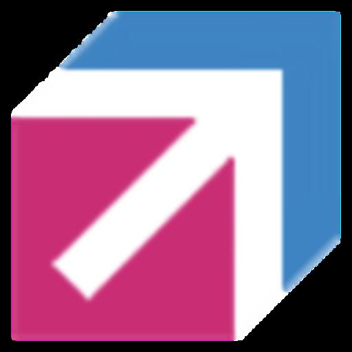 Download FastKeys 5.0 – Tạo và quản lý phím tắt