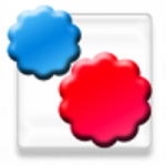 Download FastStone Photo Resizer 4.3 Chuyển đổi hình ảnh hàng loạt