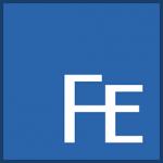 Download FontExpert 2021 – Quản lý font chữ chuyên nghiệp