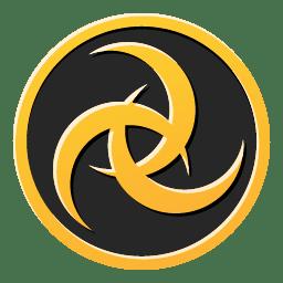 Download The Foundry Katana 4.0 Video hướng dẫn cài đặt