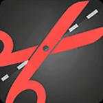 Download Franzis CUTOUT Professional 9.0.0.1 Video hướng dẫn cài đặt