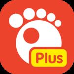 Download GOM Player Plus 2.3.62 Video hướng dẫn cài đặt