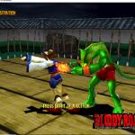 Download Game Đấu Trường Thú 2 HD Bản Full nhân vật