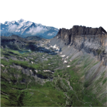 Download Intrepid Geophysics GeoModeller 2014 – Video hướng dẫn cài đặt
