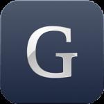 Download Geometric Glovius Pro 5.1 Video hướng dẫn cài đặt