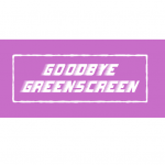 Download Aescripts Goodbye Greenscreen v1.2.0 for After Effects