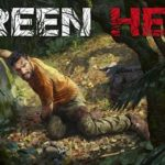 Download Green Hell v1.8.1 Full Việt Hóa Online Multiplayer Google drive