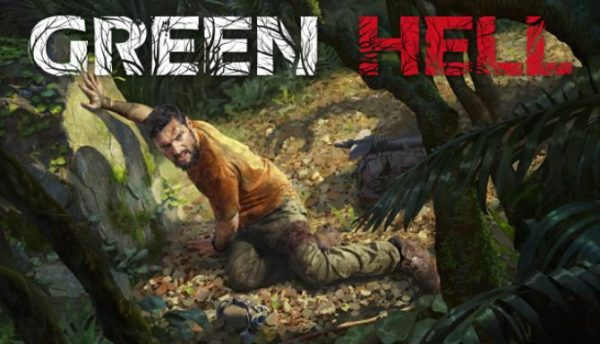 Download Green Hell v1.8.1 Full Việt Hóa Online Multiplayer Google drive