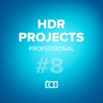 Download Franzis HDR projects 8 pro – Video hướng dẫn cài đặt chi tiết