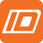 Download IDEA StatiCa 20 Video hướng dẫn cài đặt