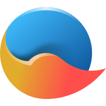 Download IcoFX 3.5 – Lấy icon từ file exe, thiết kế icon