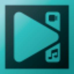 VSDC Video Editor Pro 6.8  Biên tập chỉnh sửa Video