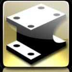 Download IRONCAD Design Collaboration Suite 2021 Video hướng dẫn cài đặt