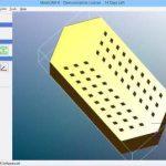 Download MeshCAM Pro 6 – Video hướng dẫn cài đặt