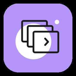 Download Movavi Slideshow Maker 7.0.1 – Trình chiếu hình ảnh