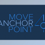 Download Batchframe Move Anchor Point 4.0.1 – Plugin for After Effects