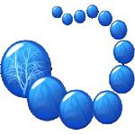 Download My Family Tree 9.0.1.0 – Phần mềm tạo cây gia phả miễn phí