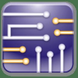 Download NI Circuit Design Suite 14.2 Video hướng dẫn cài đặt