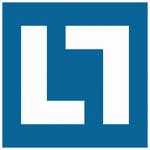 Download NetLimiter Pro 4.1.4 – Giám sát lưu lượng mạng