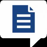 Download NextUp TextAloud 4 Chuyển văn bản thành giọng nói