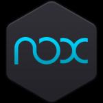 Download NoxPlayer 7 Trình giả lập Android trên PC cực nhẹ