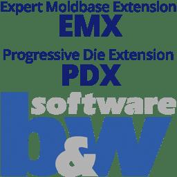 Download EMX 13.0.0.0 for Creo 7.0 – Hướng dẫn cài đặt