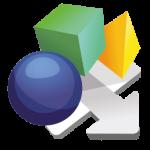 Download Pano2VR Pro 6.1.11 Win/Mac Video hướng dẫn cài đặt