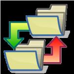 Download Personal Backup 6.1 – Sao lưu dữ liệu máy tính miễn phí