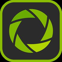 Download Photo Studio Ultimate 11.0 Video hướng dẫn cài đặt