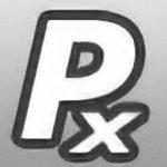 Download PixPlant 3.0.15 – Video hướng dẫn cài đặt