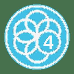 Download Red Giant PluralEyes 4.1.8 (Win/Mac) Video hướng dẫn cài đặt