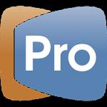 Download ProPresenter 7.4 – Video hướng dẫn cài đặt