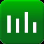 Download Bitsum Process Lasso Pro 9.9 Khắc phục sự cố treo máy, tăng tốc CPU