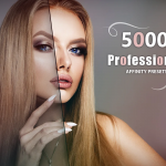 Download 5000+ Professional Affinity Luts – Creativemarket 4970565