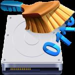 Download R-Wipe & Clean 20 – Dọn file rác trong máy tính
