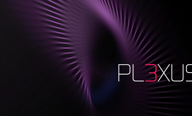 Download Rowbyte Plexus 3.1.14 – Plugin for After Effects