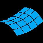 Download SOFiSTiK 2020 Video hướng dẫn cài đặt chi tiết
