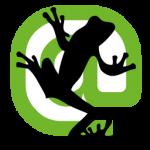 Download Screaming Frog SEO Spider 15.0 – Công cụ SEO chuyên nghiệp
