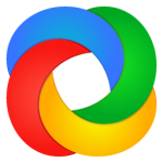 Download ShareX 13.4.0 – Chụp màn hình miễn phí