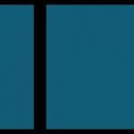 Download ShotCut 21.02.27 – Phần mềm biên tập video miễn phí