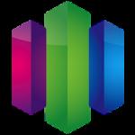 Download Simplify3D 4.1.2 Video hướng dẫn cài đặt