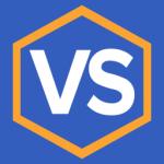 Download SolveigMM Video Splitter Business 7.6 Biên tập chỉnh sửa Video