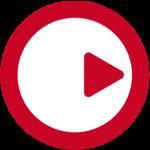 Download Cubase 11 Pro Video hướng dẫn cài đặt