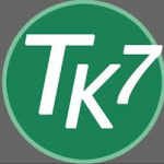 Download TK7 Panel v7.2 for Photoshop CC – Plugin cho Photoshop