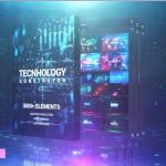 Download Technology Constructor V1.6 – Videohive 25146667