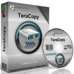 Download TeraCopy PRO 3.6 – Hướng dẫn cài đặt chi tiết