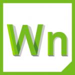 Download Vero WORKNC 2021 Video hướng dẫn cài đặt